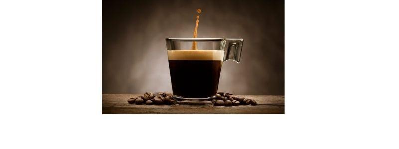 Espresso Αλεσμένος Bio