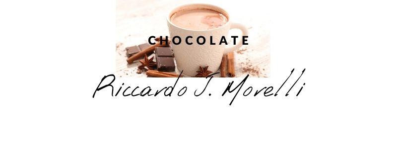 Σοκολάτα Premium